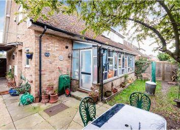 Thumbnail 4 bed semi-detached house for sale in Watling Place, Houghton Regis