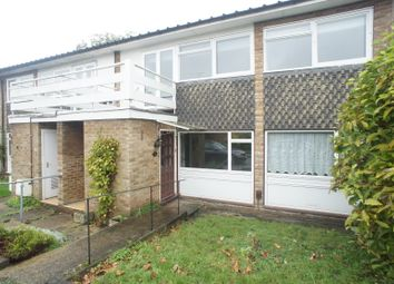 Thumbnail Maisonette for sale in Highfield Court, London