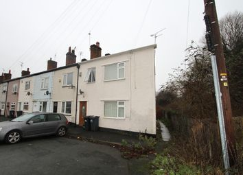Thumbnail 1 bed flat to rent in River Lane, Saltney, Flintshire