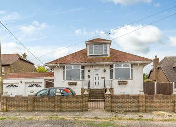 Thumbnail 6 bed detached house for sale in Sexburga Drive, Minster On Sea, Sheerness, Kent