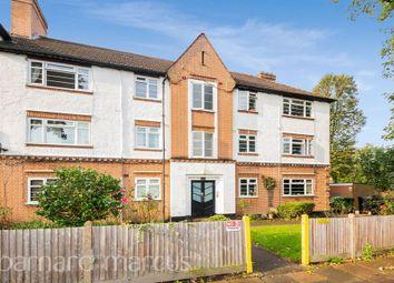 Thumbnail Flat for sale in Manor Road, Twickenham