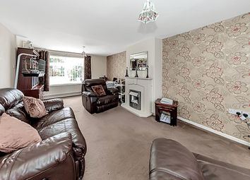 Thumbnail 3 bed terraced house for sale in Stable Mews, Aske Road, Redcar