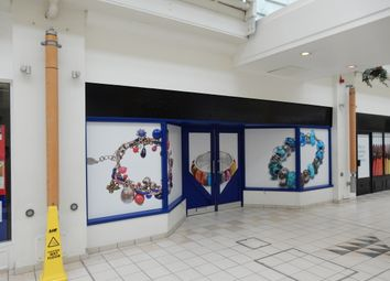 Thumbnail Retail premises to let in Riverside Shopping Centre, Evesham, Worcestershire