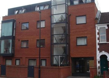 Thumbnail 2 bed shared accommodation to rent in Hornsey Road, Hornsey Road