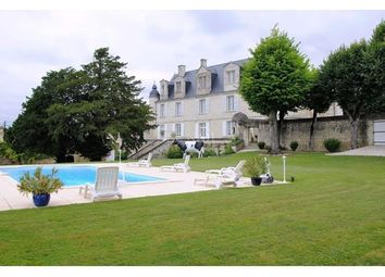 Thumbnail 7 bed property for sale in 86000, Poitiers, Fr