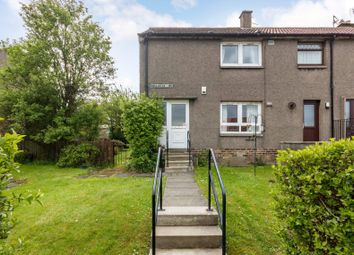 Thumbnail 2 bed end terrace house for sale in 73 Gellatly Road, Dunfermline