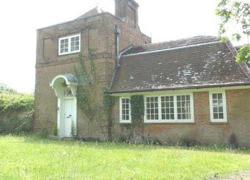 Thumbnail 2 bed property to rent in Houndsell Place Wadhurst Road, Crowborough