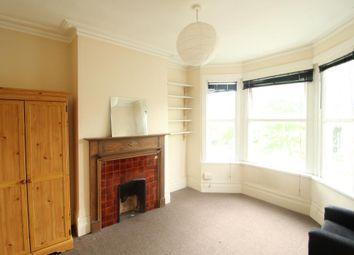 Thumbnail 3 bedroom flat to rent in Howard Road, London