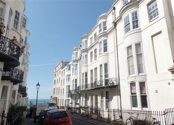 1 bed flat to rent in Atlingworth Street, Brighton BN2