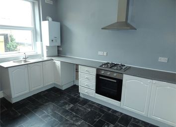 Thumbnail 2 bed terraced house to rent in Basil Street, Colne, Lancashire