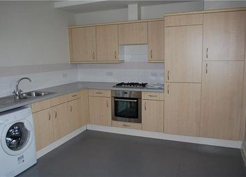 Thumbnail 1 bed flat to rent in Bradwell Court, Godstone Road, Whyteleafe, Surrey
