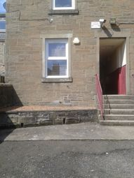Thumbnail Studio to rent in Forebank Road, City Centre, Dundee