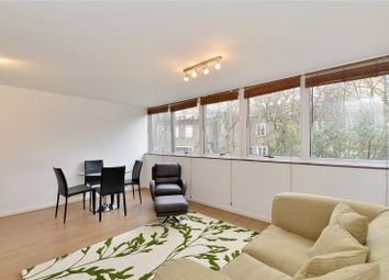 Thumbnail 1 bed flat to rent in North Rise, St. Georges Fields