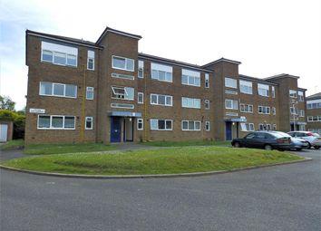 South Holmes Road, Horsham RH13