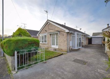 2 bed bungalow to rent in Stanbury Road, Hull HU6