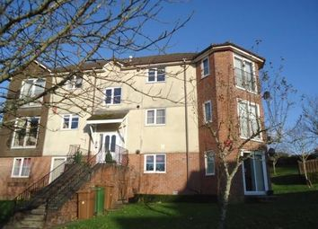 2 bed flat to rent in Holne Chase, Widewell, Plymouth PL6