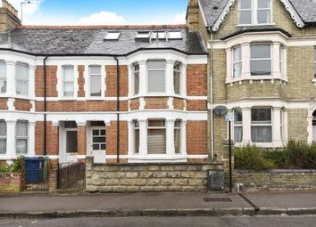 Thumbnail 6 bed terraced house to rent in Divinity Road, Hmo Ready 6 Sharers