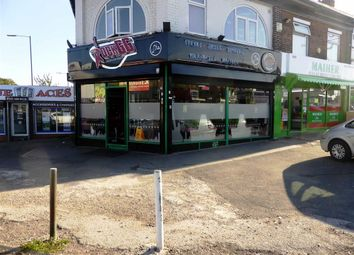 Thumbnail Commercial property to let in Warren Grove, Washwood Heath Road, Saltley, Birmingham
