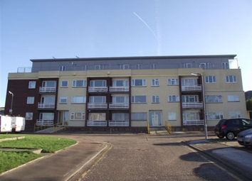 Thumbnail 1 bed flat to rent in St. Ediths Court, Billericay