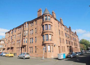 Thumbnail 1 bedroom flat for sale in 13, Wilson Street, Flat 3-2, Renfrew PA48Np