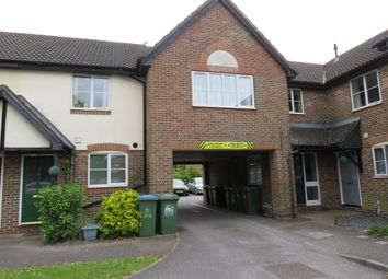 Thumbnail 2 bedroom property for sale in North East Road, Southampton