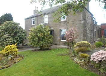 Thumbnail 4 bed farmhouse to rent in Perth