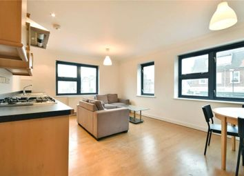 Thumbnail 2 bedroom property to rent in College Road, Kensal Green