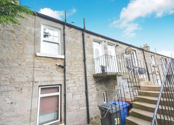 Thumbnail 1 bed flat for sale in Polton Road, Loanhead
