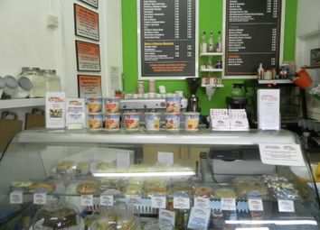 Thumbnail Restaurant/cafe for sale in Shrub Hill Road, Worcester