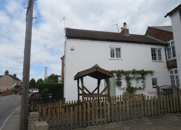 2 bed cottage to rent in Woodway Lane, Walsgrave On Sowe, Coventry CV2