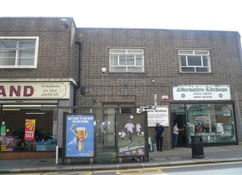 Thumbnail Office to let in Priory Street, Dover