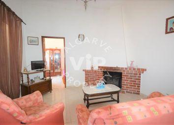 Thumbnail 2 bed town house for sale in Montes De Cima, Querença, Tôr E Benafim, Loulé Algarve