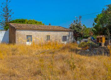 Thumbnail Land for sale in At 5 Minutes From Santa Bárbara De Nexe, Portugal