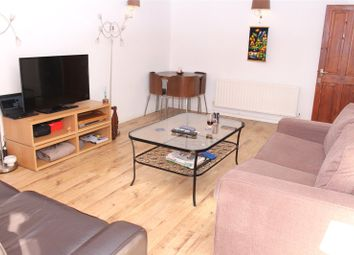 Thumbnail 2 bed flat for sale in Glengarnock Avenue, Isle Of Dogs, London