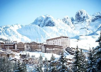 Thumbnail 5 bed apartment for sale in Courchevel 1850, French Alps, France