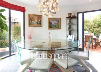 Thumbnail Property for sale in Cagnes-Sur-Mer, Alpes-Maritimes, 06800, France