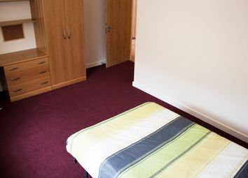 Thumbnail 6 bed flat to rent in Northumberland Street, Huddersfield