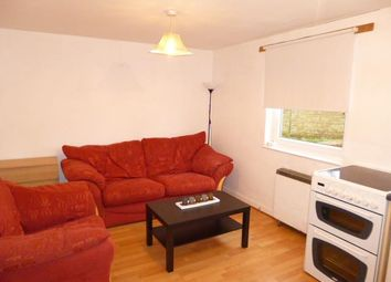 Thumbnail 1 bedroom flat to rent in 18 Robertson Close, Kirkmuirhill Lanark