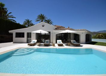 Thumbnail 5 bed villa for sale in Nueva Andaluca, Marbella, Mlaga