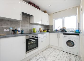 Thumbnail 2 bed maisonette to rent in Fellows Court, Weymouth Terrace, London