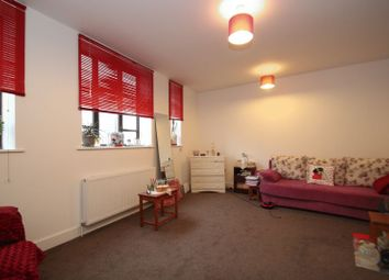 Thumbnail Flat to rent in Wheelwrights, High Street, Ryde