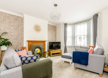 Thumbnail 2 bed flat to rent in College Road, Bromley North