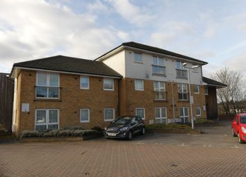 2 bed flat for sale in Butts Road, Southampton SO19