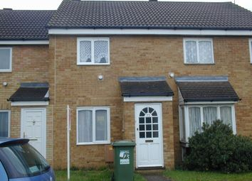 Thumbnail 2 bed property to rent in Eaglesthorpe, New England, Peterborough