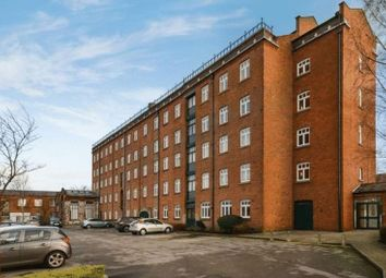 Thumbnail 1 bedroom flat for sale in 7 Hovis Mill, Union Road, Macclesfield
