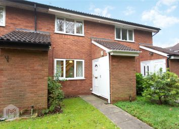 2 bed terraced house for sale in Palliser Close, Birchwood, Warrington, Cheshire WA3