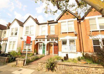 Property for Sale in Samos Road London SE20 Buy Properties in