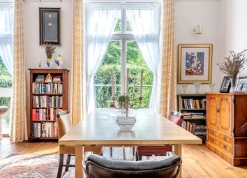 Thumbnail 3 bed flat for sale in Gloucester Street, Faringdon