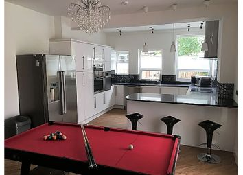 9 bed detached house to rent in Carden Avenue, Brighton BN1