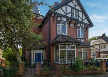 7 bed semi-detached house for sale in Victoria Road, Fulwood, Preston, Lancashire PR2